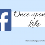 OMSAG - Online Marketing Blog - Header Image - Die Entstehungsgeschichte von Facebook