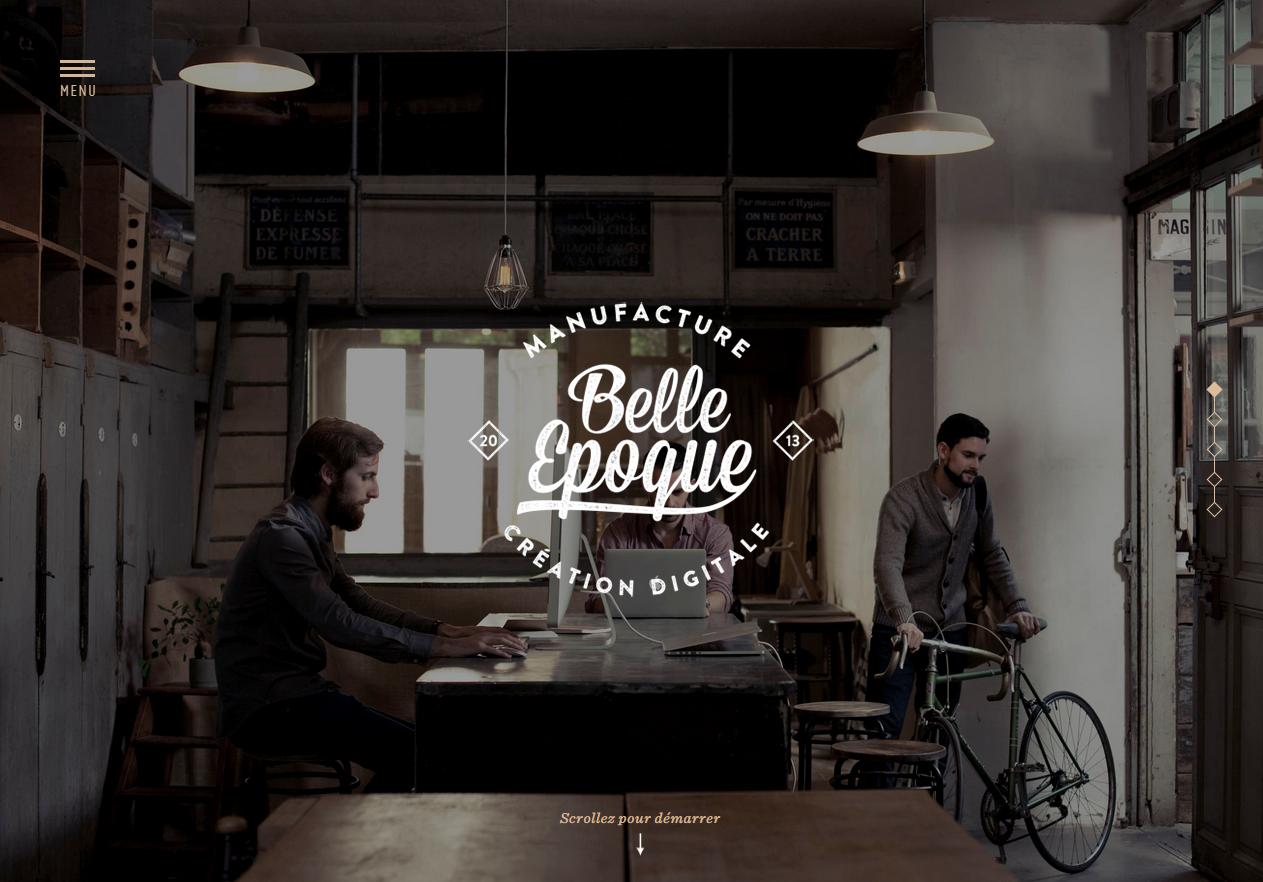 20150324_omsag-blog_belle-epoque