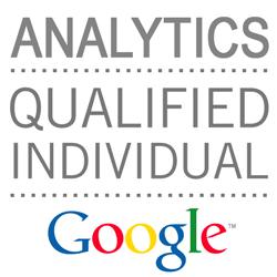 analytics-zertifikat
