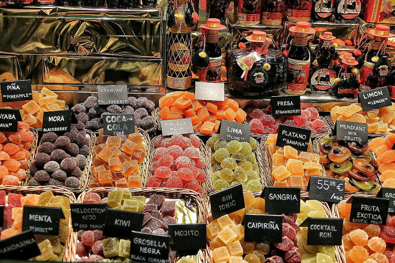 20150401_omsag.de-Blog_Qualitätsansprüche moderner SEO_Marktplatz