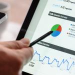 Analyse digitales Marketing