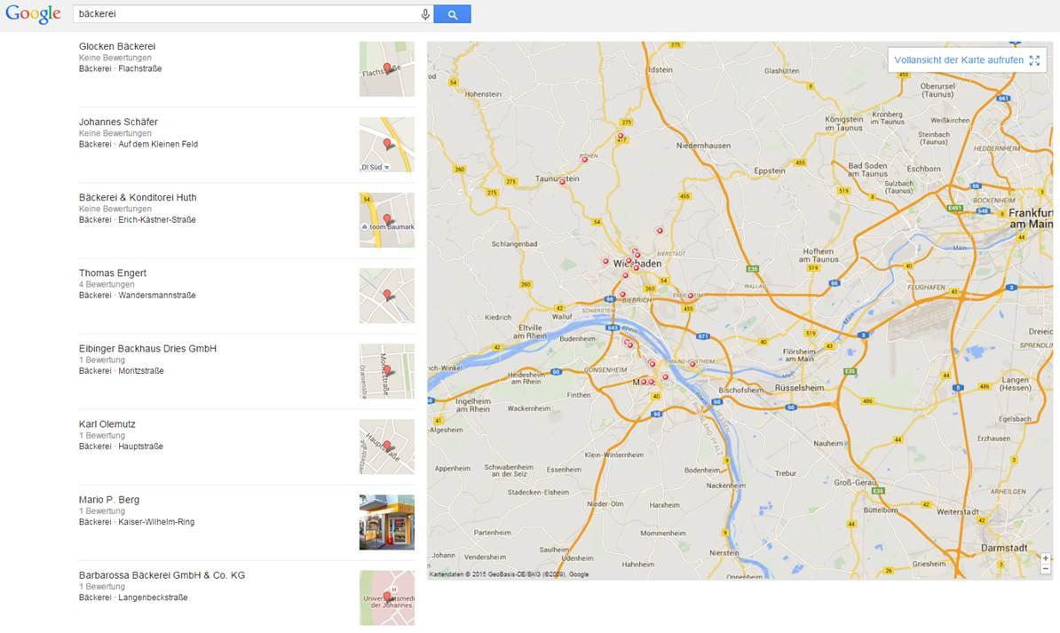 omsag.de_Google Local Box_SS2