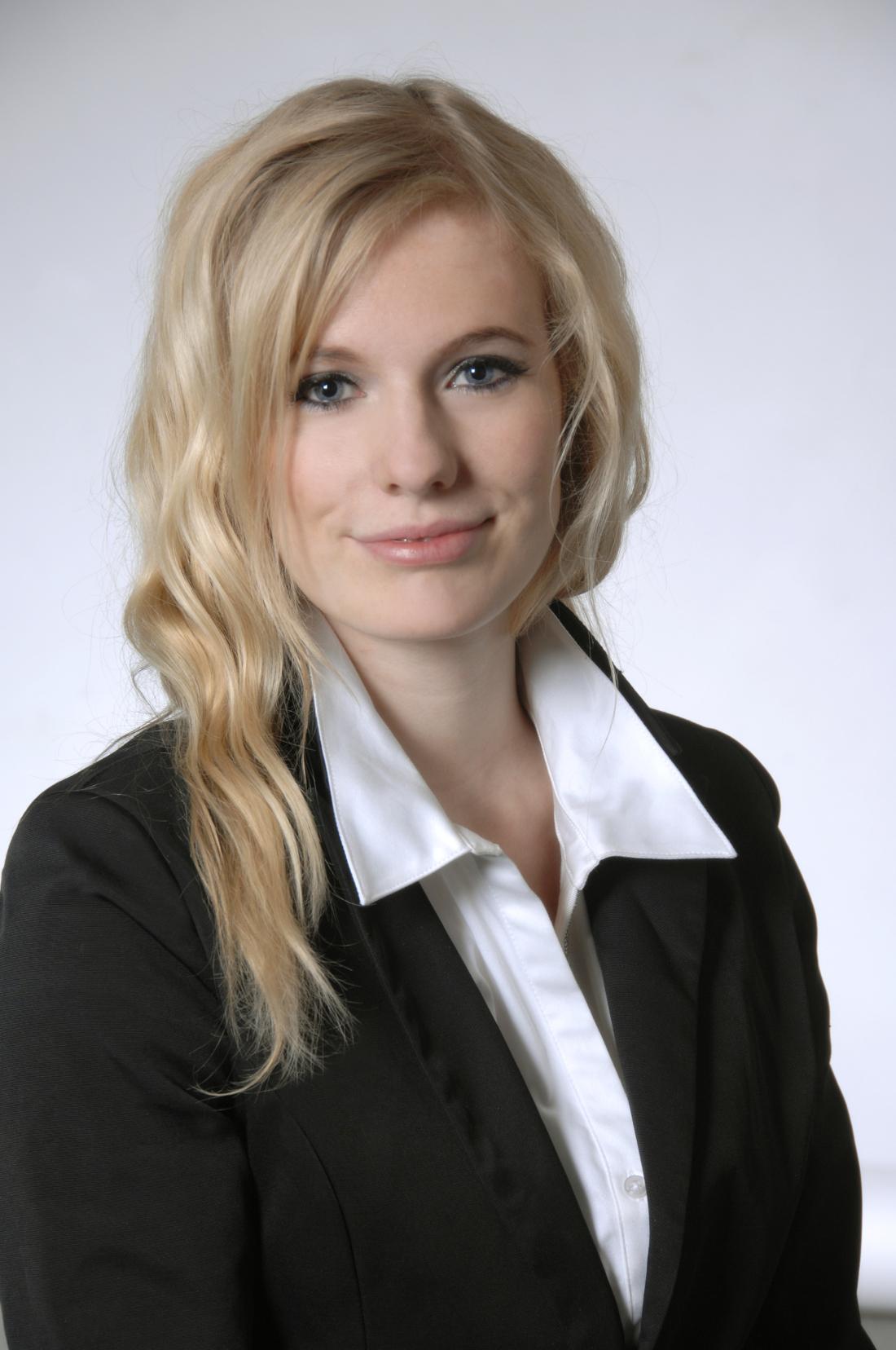 Patricia Kerz