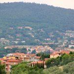 Klassenfahrt nach Italien: Azubi Sergej berichtet