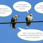 Beitragsbild_Chancen für KMU auf Twitter
