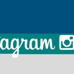 OMSAB-Blog: Vorstellung Instagram und Erfolgspotenzial für KMU