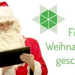 Beitragsbild_OMSAG-Blog_Weihnachten im E-Commerce