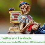 OMSAG-Blog: Suchtrends 2015 bei Google, Facebook und Twitter