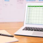 OMSAG-Blog: Die Vorteile eines Redaktionsplans
