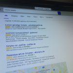 Google tunt die AdWords Anzeigenpositionen