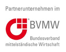 OMSAG-Blog: Die OMSAG ist Partnerunternehmen im BVMW.