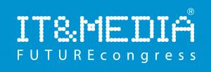 OMSAG-Blog: Logo IT&Media FUTUREcongress