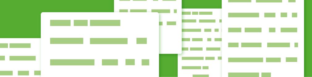 OMSAG-Blog: SEO-Irrtümer Teil 3 - Landing Pages