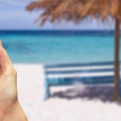 OMSAG-Blog: 5 App-Empfehlungen zur Entspannung