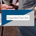 Expanded Text Ads sind Googles neuer Mobil-Standard für Anzeigentexte.