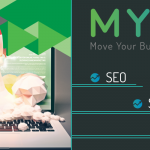"Motto unserer Eventreihe 2017: ""MyBo - Move your Business online"""