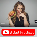 9 Best Practices: AdWords für Videos