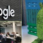 Unser Fazit zum Mobile Site Hackathon bei Google