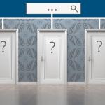 Site Search: Die interne Website-Suche richtig analysieren