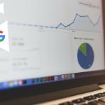 SEA-Tools im Test: Google AdWords IF-Funktionen