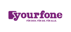 Online Marketing Agentur Referenz - Yourfone