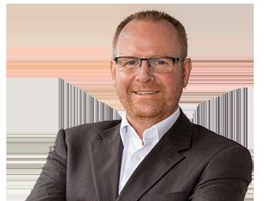 Carsten Schuwerack - Online Marketing Solutions AG (OMSAG) - Teamleiter SEO Offsite