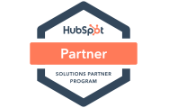 Online Marketing Agentur OMSAG - Mitglied im BVMW