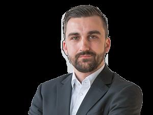 Stefan Schäfer - OMSAG Teamleiter Key Account