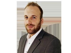 OMSAG - Tobias Alflen - Team-Koordinator Online-Redaktion