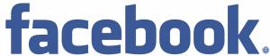 OMSAG - Wissen - Social Media Marketing Guide - Facebook Logo