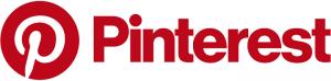 OMSAG - Wissen - Social Media Marketing Guide - Pinterest Logo