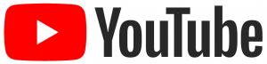 OMSAG - Wissen - Social Media Marketing Guide - YouTube Logo