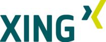 OMSAG - Wissen - Social Media Advertising Guide - Logo XING