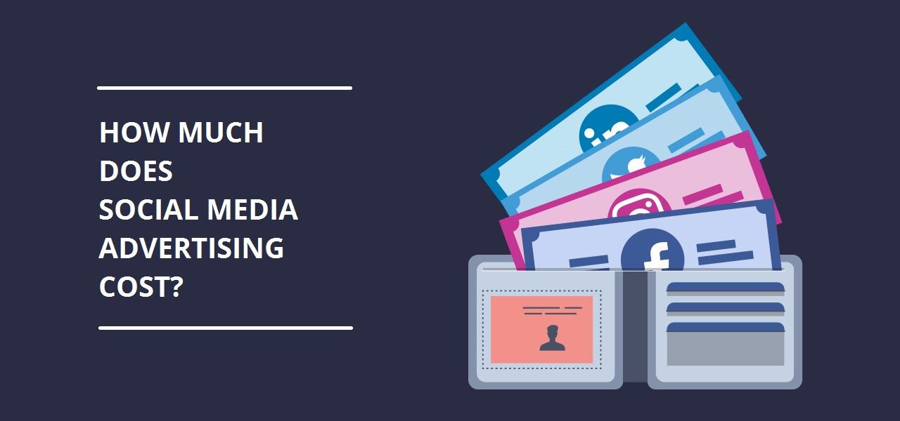 OMSAG - Wissen - Social Media Advertising - Kosten für Social Media