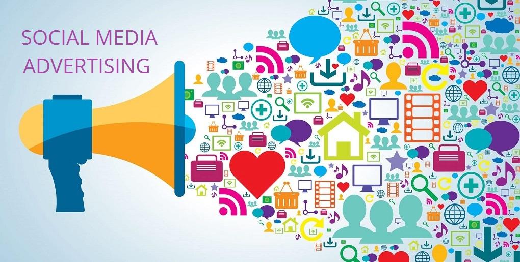 OMSAG - Wissen - Social Media Advertising Titelbild