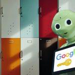 """Ab sofort beachtet der Googlebot die """"noindex""""-Angabe in der robots.txt-Datei nicht mehr"""