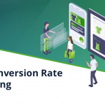 Mobile Conversion Rate Optimierung Teil 1