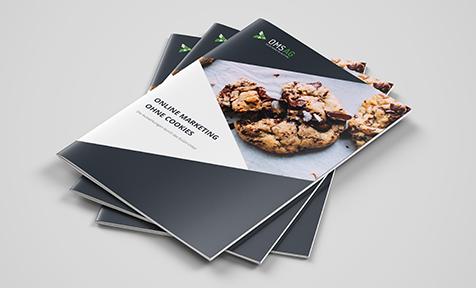 mockup-cover-cookies
