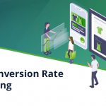 Mobile Conversion Rate Optimierung Teil 2