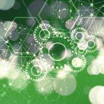Corona-Krise: Die Chancen der Digitalisierung nutzen