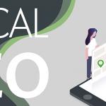 Local SEO – Grundlagen und Tipps für die lokale Suche
