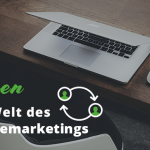 5 mythen aus der welt des b2b online marketings