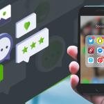 Welcher Social Media-Kanal ist perfekt für mein Unternehmen?