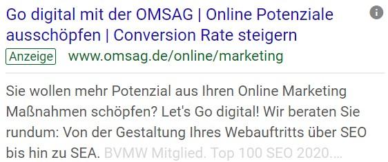 fertige Google Ads Textanzeige.jpg