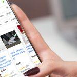 Google Shopping ab sofort kostenlos – alles was Sie wissen müssen