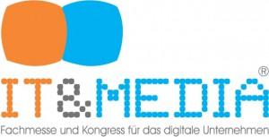 Logo-IT&Media-registered_mittel