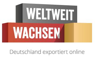 weltweitwachsen_logo1